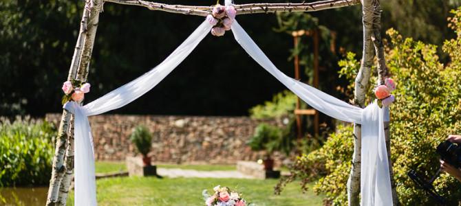 Volné termíny pro svatby na léto 2018 (aktualizováno k 27.2.)
