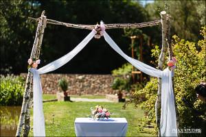 svatební fotograf - jonášův mlýn (4)